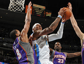72275_phoenix_suns_v_denver_nuggets_medium_medium