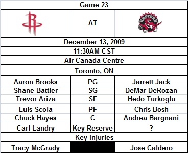 Game_23_2009_-_raptors_121309_medium