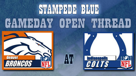 Gamedaythreadlogobroncoscolts_medium