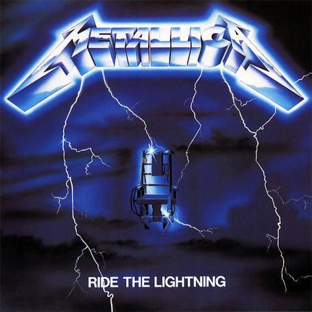 Lightninggggg_medium