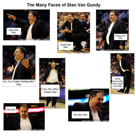Faces_of_stan_van_gundy_medium