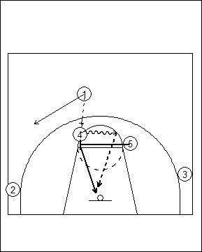 Al_and_josh_pick_and_roll1_medium