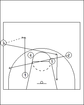 Alkorver_pindown1_medium