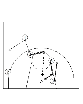 Alkorver_pindown2_medium