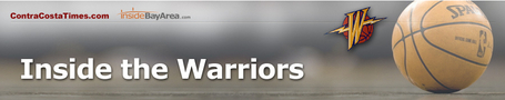 Inside-the-warriors_medium