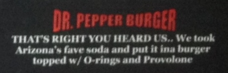 Dr-pepper-burger_medium