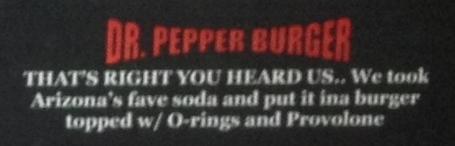 Dr-pepper-burger_medium