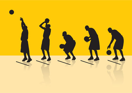 Free_throw_evolution_medium