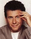 Paul-reiser-2_medium
