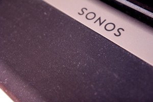 IMG 5545 Sonos Playbar review: wireless audio invades your living room