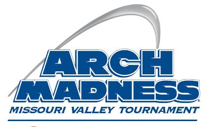 Arch-madness1_medium