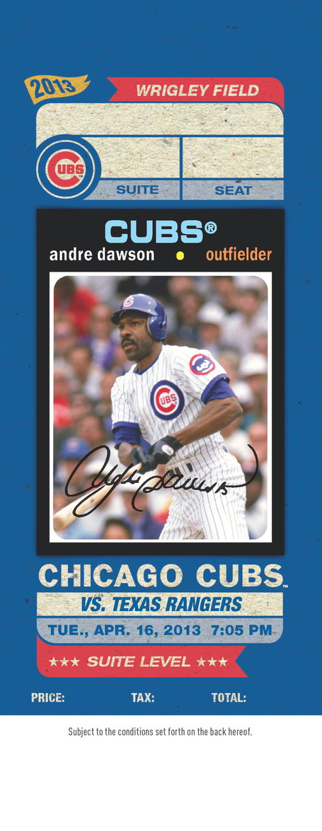 Topps_andre_dawson_season_ticket_1971_design_medium