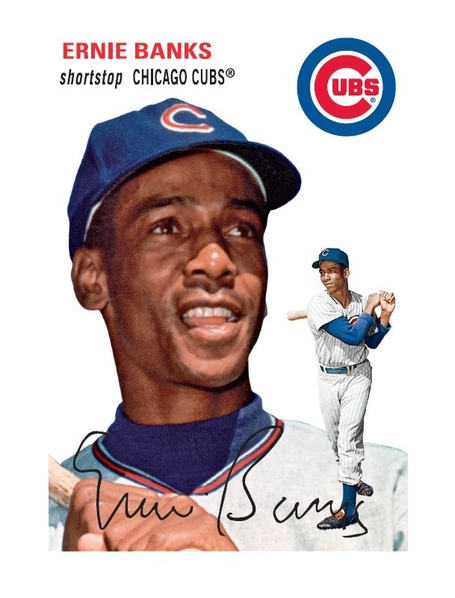 Topps_1954_design_ernie_banks_medium
