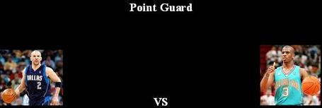 Point_guard_medium