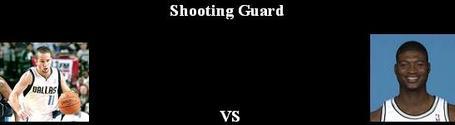 Shooting_guard_medium