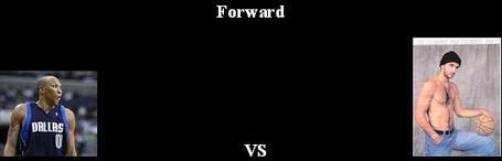 Forward_medium