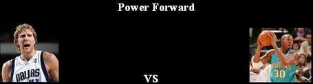 Power_forward_medium