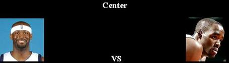Center_medium