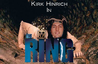 Kirk_hinrich_the_ring_medium