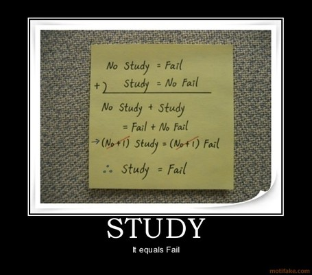 Study-study-fail-demotivational-poster-1210595199_medium
