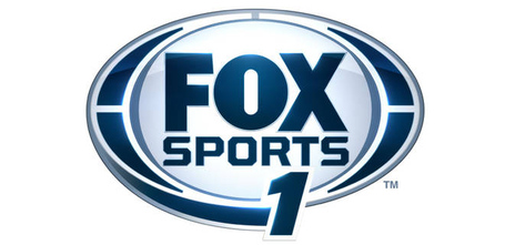 Fox_sports_1_medium