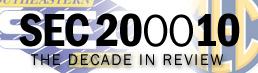 Sec2010chart_medium
