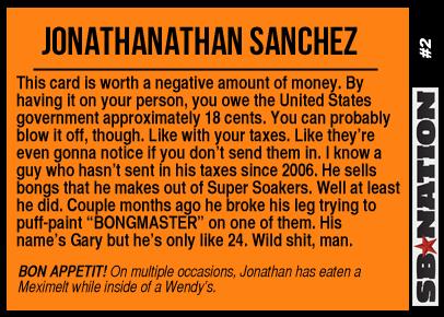 Jonathansanchezback_medium