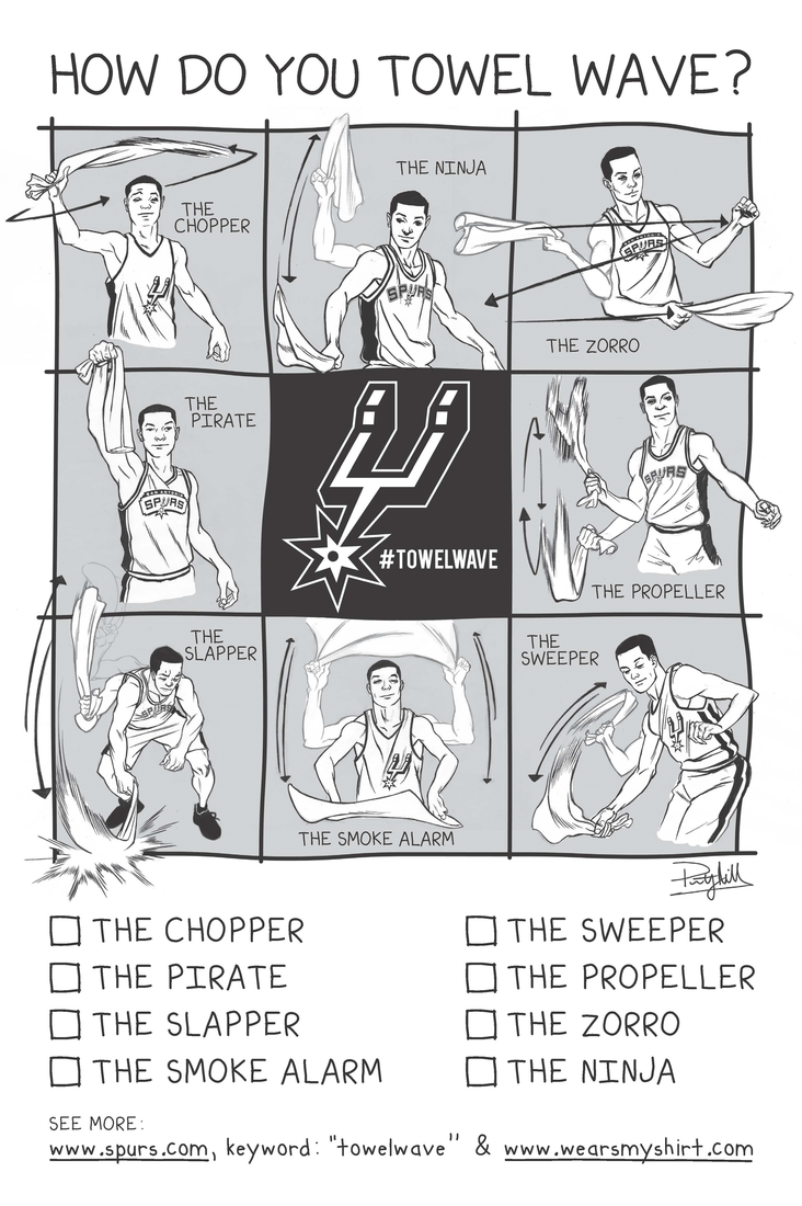 Spurs_rally_towel_wave_card