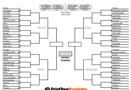 13_mock_bracket_medium