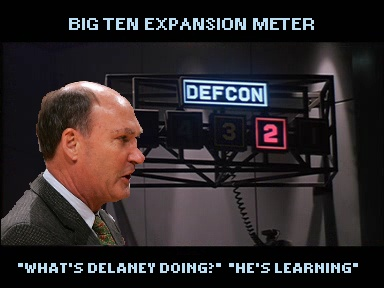 Defcon2_medium