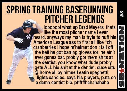 Baserunningpitchermeyersback_medium