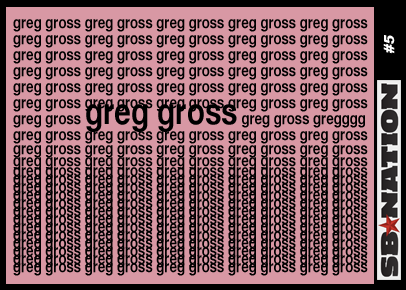 Greggrossback_medium