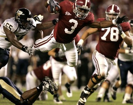 32963_florida_international_alabama_football_medium
