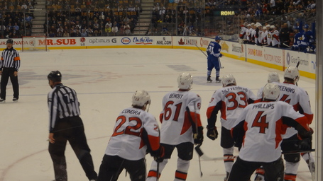 Sens-leafs_6_march_2013_021_medium