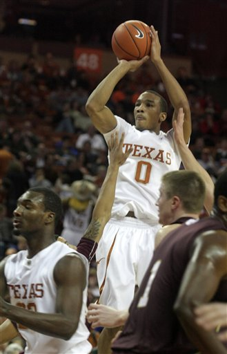30159_texas_st_texas_basketball_medium