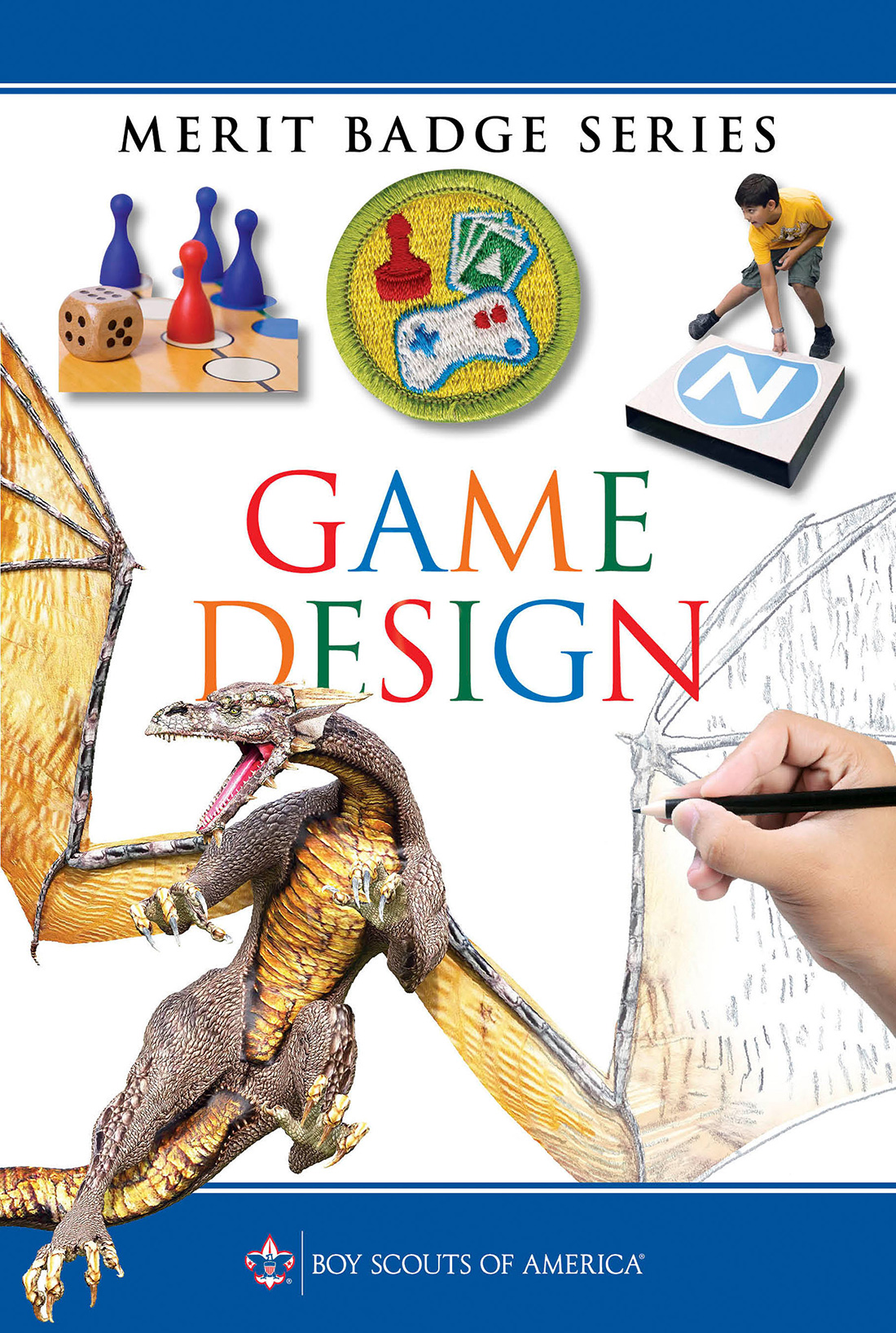 Bsa-game-design-merit-badge_1100