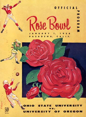 1958_ohio-state_vs_oregon_medium