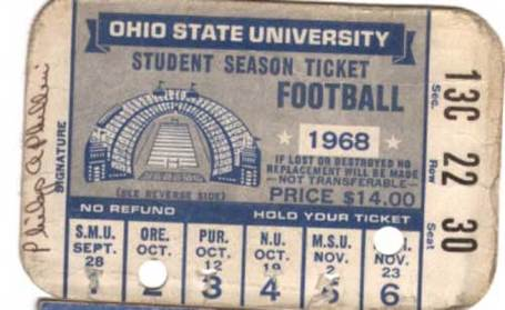 1968footballpass_medium
