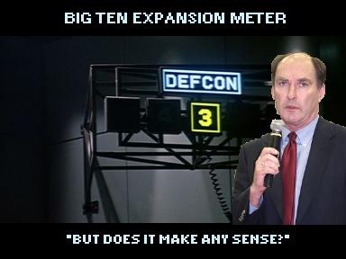 Defcon3_medium