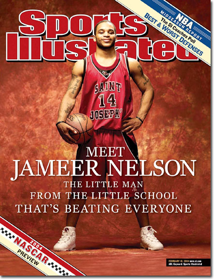 Jameer_nelson_medium