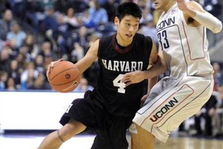 29616_harvard_connecticut_basketball_medium