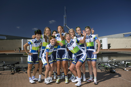 Orica-ais_2013_-_photo_by_cj_farquharson_courtesy_of_orica-ais_medium