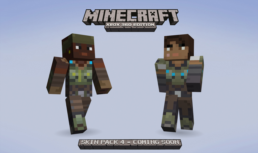 Gears_of_war_minecraft_xbox_360