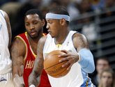 72599_rockets_nuggets_basketball_medium_medium