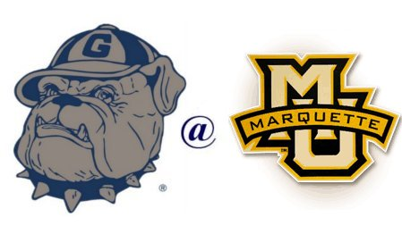 Game_13_-_georgetown_at_marquette_medium