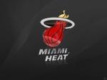 Miami-heat-3d-logo-wallpaper2_medium