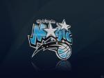 Orlando-magic-3d-logo-wallpaper2_medium