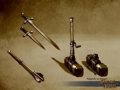 4kickstarter_weapons_01