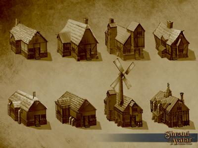 4kickstarter_houses_01