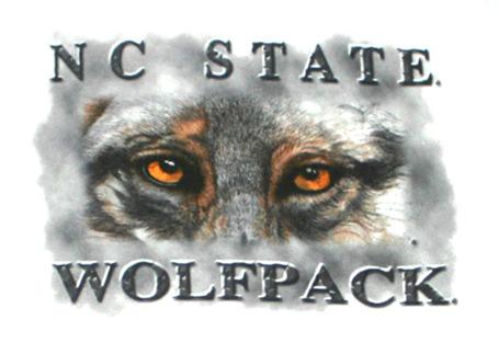 Wolfstare2_medium